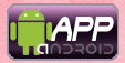 Fofucham para Android
