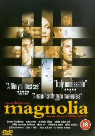 http://2.bp.blogspot.com/--q2EiFrTsZw/UGu3rft9_PI/AAAAAAAAJYw/7BvRqIwoCuM/s1600/Magnolia-+PTA.jpg