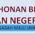 Permohonan Online Biasiswa kerjaan Negeri Sabah (BKNS) 2015