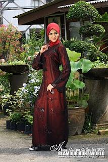 Abaya Designs Pakistan