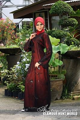 Abaya-Designs-2011-2012