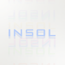 INSOL