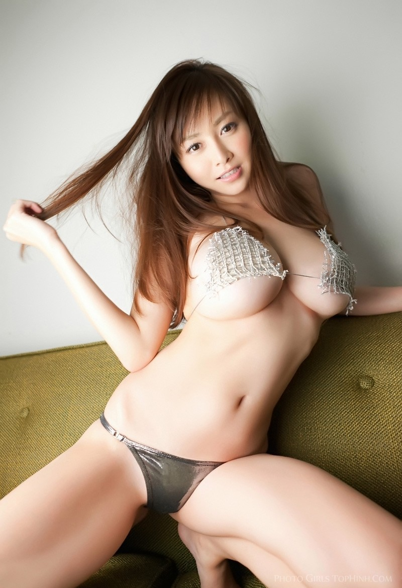 japanese huge tits naked Chinese and japanese big tits pics, japan nude girl