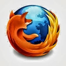 Browser Firefox 31.0 Beta 6 Latest Version