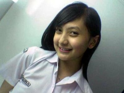 Download Video Bokep SMA Terbaru