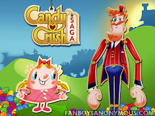 Codes Cheats Candy Crush Saga Hints Levels