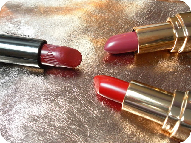 Bobbi Brown Lip Colour