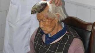 Liang Xiuzhen
