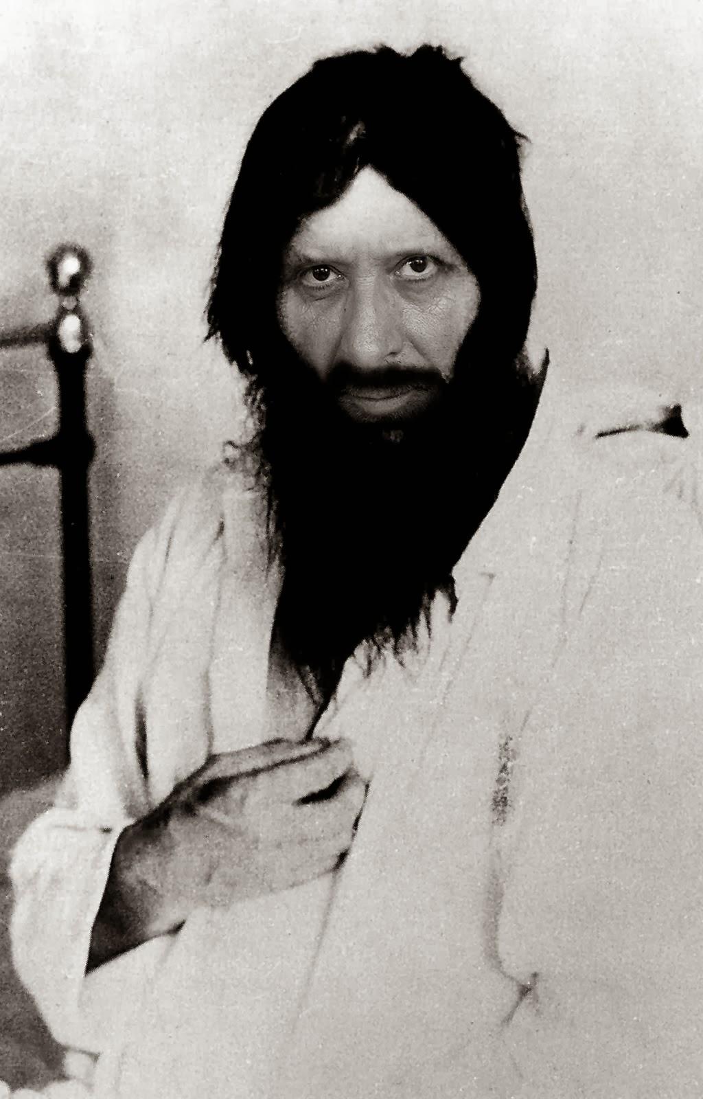 Free Rasputin Essays and Papers  Writing my research paper research paper  on gregory rasputin Marked by Teachers