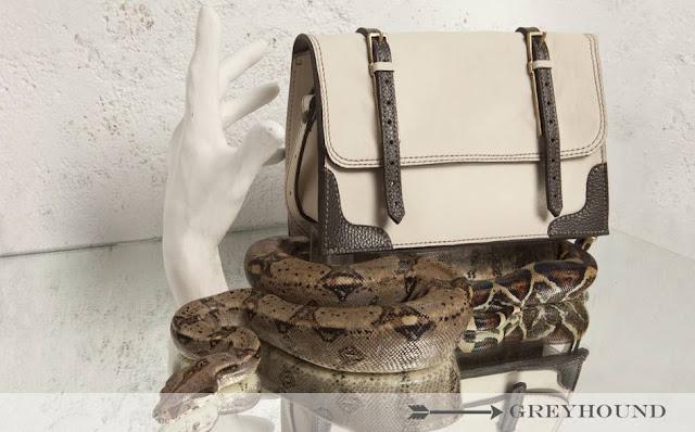 Tendencias para mamas, bolsos de cuero Mercules