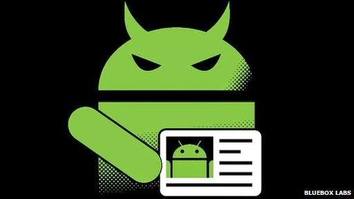 Android Browser Cross Scheme Data Exposure + Intent Scheme Attack