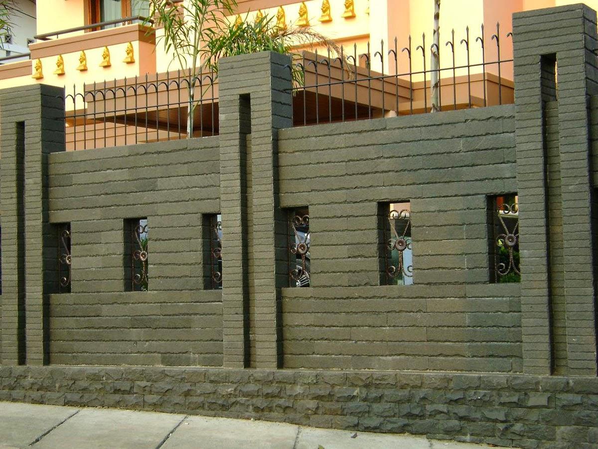 Fence-house-design-minimalist-Modern1