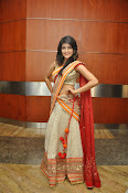 Krupali latest photos-thumbnail-10