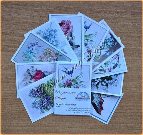 http://pergaminart.pl/sklep/obrazki-kwiaty-p-917.html