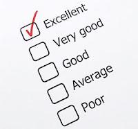 Pengertian dan pengukuran prestasi belajar