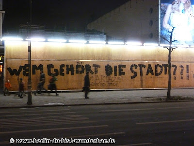 streetart, berlin, kunst, graffiti, street art