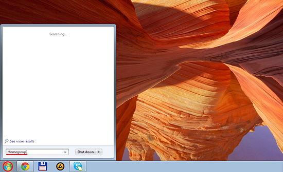 كيفية مشاركة الملفات ويندوز 2013 11.jpg