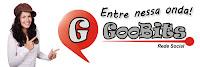 Goobits Rede social