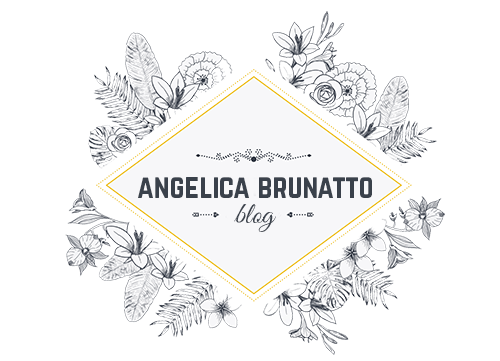 Angelica Brunatto