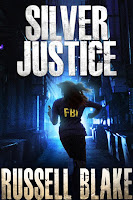 http://j9books.blogspot.ca/2013/12/russel-blake-silver-justice.html