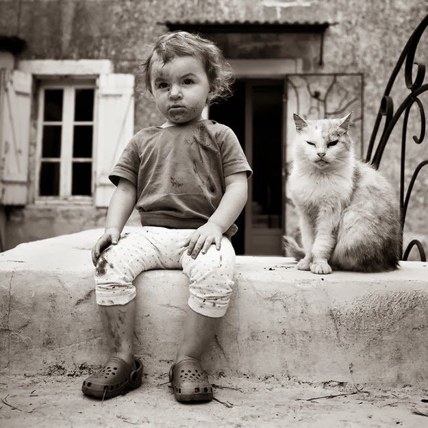 La Famille by Alain Laboile3