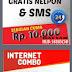 Daftar CUG Telkomsel di Armaila Ponsel (Recomended)