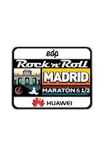 EDP ROCK 'N' ROLL MADRID