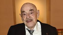 RIP Artur Brauner