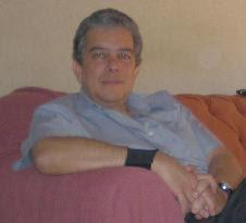 Roberto C. P. Junior