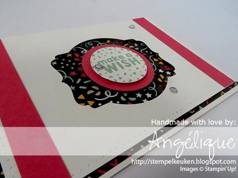 http://stempelkeuken.blogspot.com