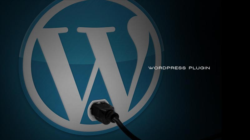 Best Free Wordpress Plugin