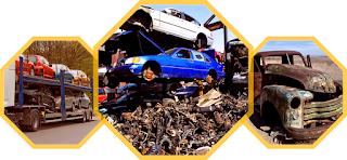 Junk car pick up, removal, towning, cash no title