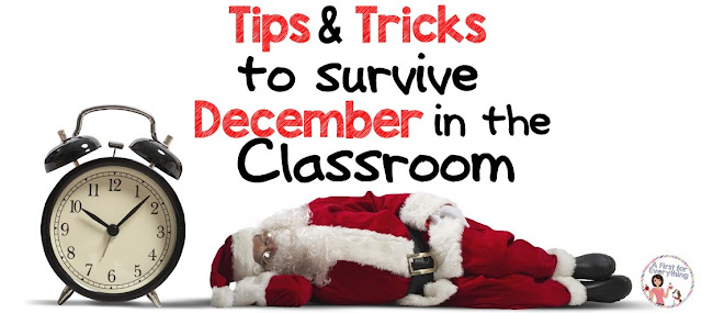 http://www.afirstforeverything.com/2015/11/tips-and-tricks-to-survice-december-in.html