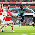 Are Arsenal perennial slow starters?