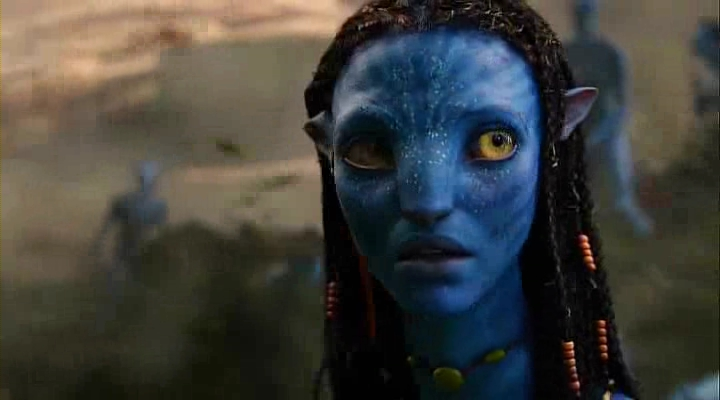 avatar 3d download in hindi