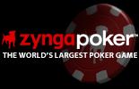 Fb Game : Texas HoldEm Poker