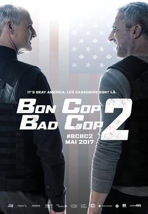Bom Policial, Mau Policial 2 - Legendado Torrent Download