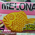 Melona: The Ice Cream Sandwich