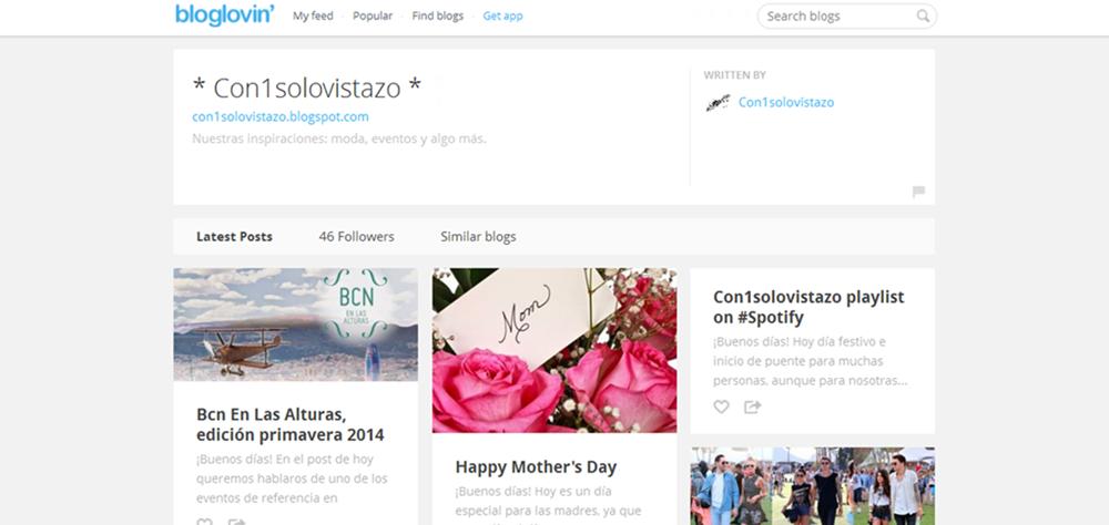http://www.bloglovin.com/en/blog/3746801/con1solovistazo