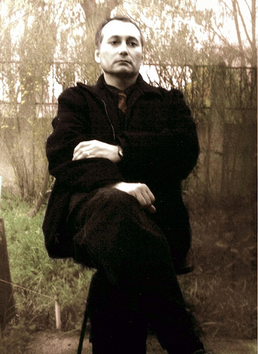 http://2.bp.blogspot.com/--qWCPZuByCA/T4oG1X21a0I/AAAAAAAAEHA/ZGz1WkLKO-c/s1600/Adolf+.jpg
