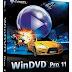تحميل برنامج Corel WinDVD Pro 11 مجانا لتشغيل جميع صيغ الفيديو.