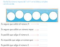 http://www.primerodecarlos.com/SEGUNDO_PRIMARIA/mayo/Unidad5-3/actividades/mates/sucesos_2/visor.swf