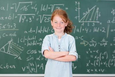 Fomentar la ciencia en niños