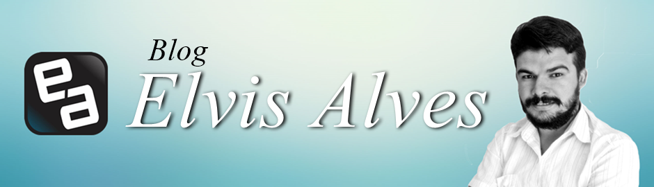 Blog Elvis Alves