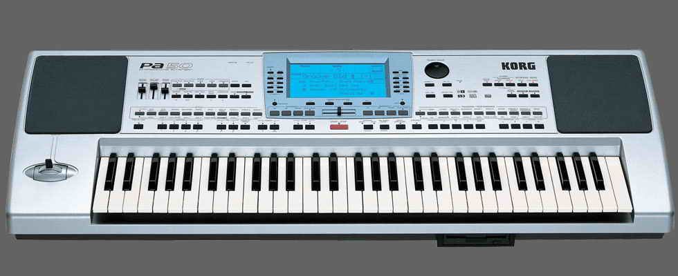 Software For Korg Pa50 http://stylesongkorgpa50danpa500.blogspot.com/2011/10/kumpulan-song-dangdut-untuk-keyboard.html