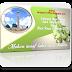 Admin Jempot2 Office mengucapkan Selamat Idul Fitri 1434 H