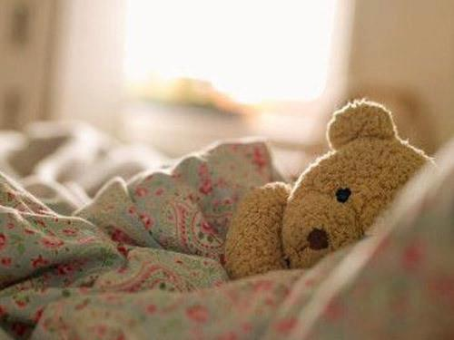 Mãe Para Toda Vida: Filha doente e um pequeno desabafo!!