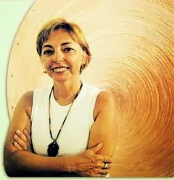 Mirian Celeste Martins