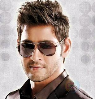 Super Star Mahesh Babu Turns as Producer