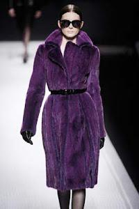 Milán Trends 2012-13